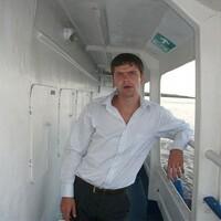 Дмитрий, 32 года, Телец, Москва