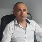 Мамед 41 Бишкек