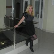 Знакомства в Слуцке с пользователем Светлана 53 года (Близнецы)