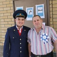 Игорь, 50 лет, Водолей, Москва
