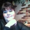 Ирина, 53, г.Новая Каховка