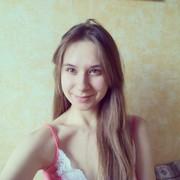 Алиса 26 Иваново