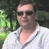 сергей, 40, Луцьк