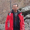 Андрей, 56, г.Иркутск