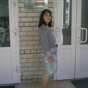 Ольга, 24, г.Елец