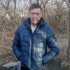 Виктор, 43, г.Эртиль