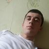 Алексей, 28, г.Карабаново