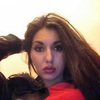 Елена, 25, г.Волгоград