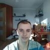 Mykolaj, 24, г.Варшава
