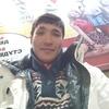 Данияр, 25, г.Караганда