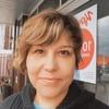 Рина, 35, г.Стерлитамак