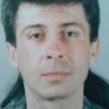 ивелин, 47, г.Popovo