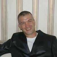 Алексей, 44 года, Рак, Нижневартовск