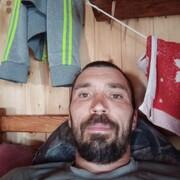 Василий 40 Поронайск