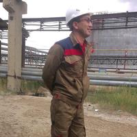 Тимур, 38 лет, Козерог, Актобе