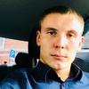Денис, 25, г.Пермь