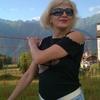 Галина, 47, г.Пенза