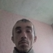 Юра Компанец 40 Кемерово