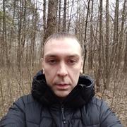 Андрей 36 лет (Рыбы) Тула