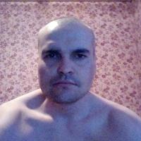 Сергей, 35 лет, Водолей, Воронеж