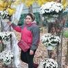 Аня, 17, г.Сумы