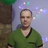 Алексей, 28, г.Попасная
