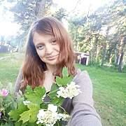 Надя, 30, г.Коркино