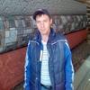 Евгений, 47, г.Киселевск
