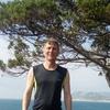 vladimir, 46, Antratsit