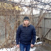 Алексей, 39, г.Харабали