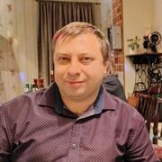 Лучшее имя на свете, 34, г.Липецк