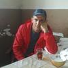 logman, 33, г.Баку