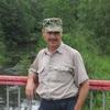 Юрий, 62, г.Нелидово