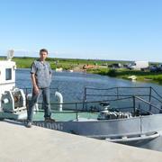 Vladimir 50 лет (Телец) хочет познакомиться в Нарве