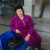anna, 60, г.Тымовское