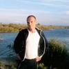 СЕРГЕЙ, 38, г.Курган