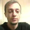 денис, 30, Миколаїв