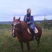 Диана, 21, г.Губаха