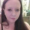 Tricia, 35, г.Солт-Лейк-Сити