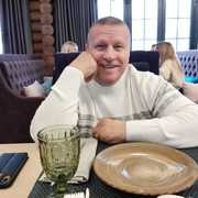 Иван, 51, г.Белгород