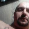 Александр, 38, г.Новокуйбышевск