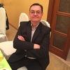 Николай, 43, г.Чапаевск