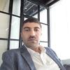Ramin Pashayev, 40, г.Рига