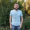 Дмитрий, 35, г.Воронеж