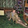 Наташа, 38, г.Пышма