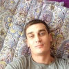 Артем, 31, г.Тараклия