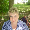 Юлия, 42, г.Тольятти