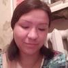 Зайка, 33, г.Екатеринбург