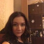 Наталья, 26, г.Подольск