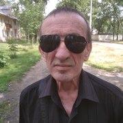Михаил, 62, г.Хабаровск